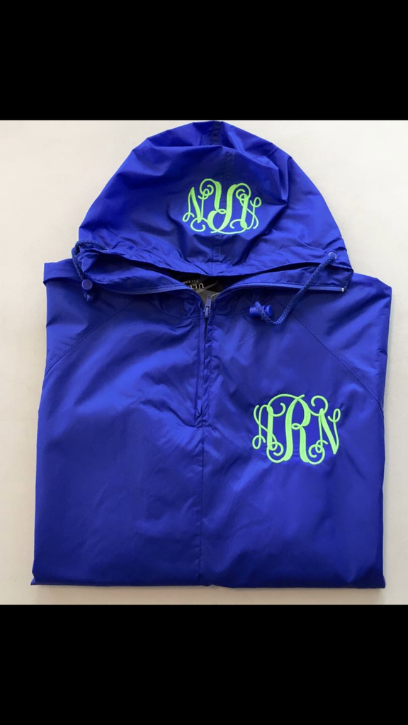 UltraClub 8925 customer review by  I Love these jackets!!