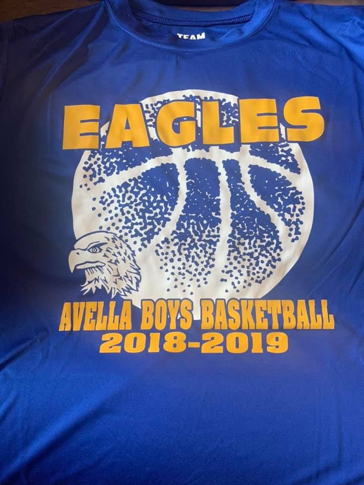 Augusta Sportswear 788 customer review by Lori Terensky Great shirts for basketball!