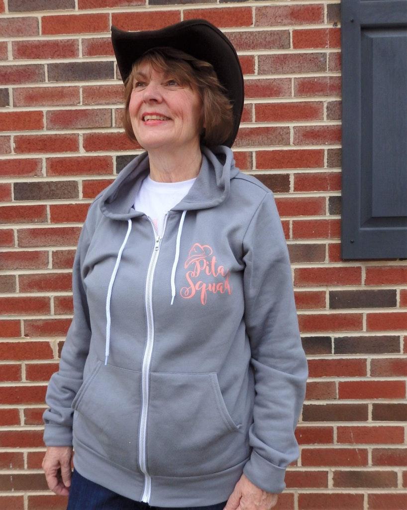 Bella+Canvas 3739 customer review by Jennifer Every Phenomenal quality