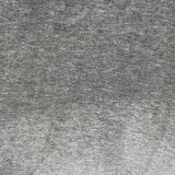 7c8b9984fa53eea53ee535203457ae7d.jpg?ixlib=rb 0.3