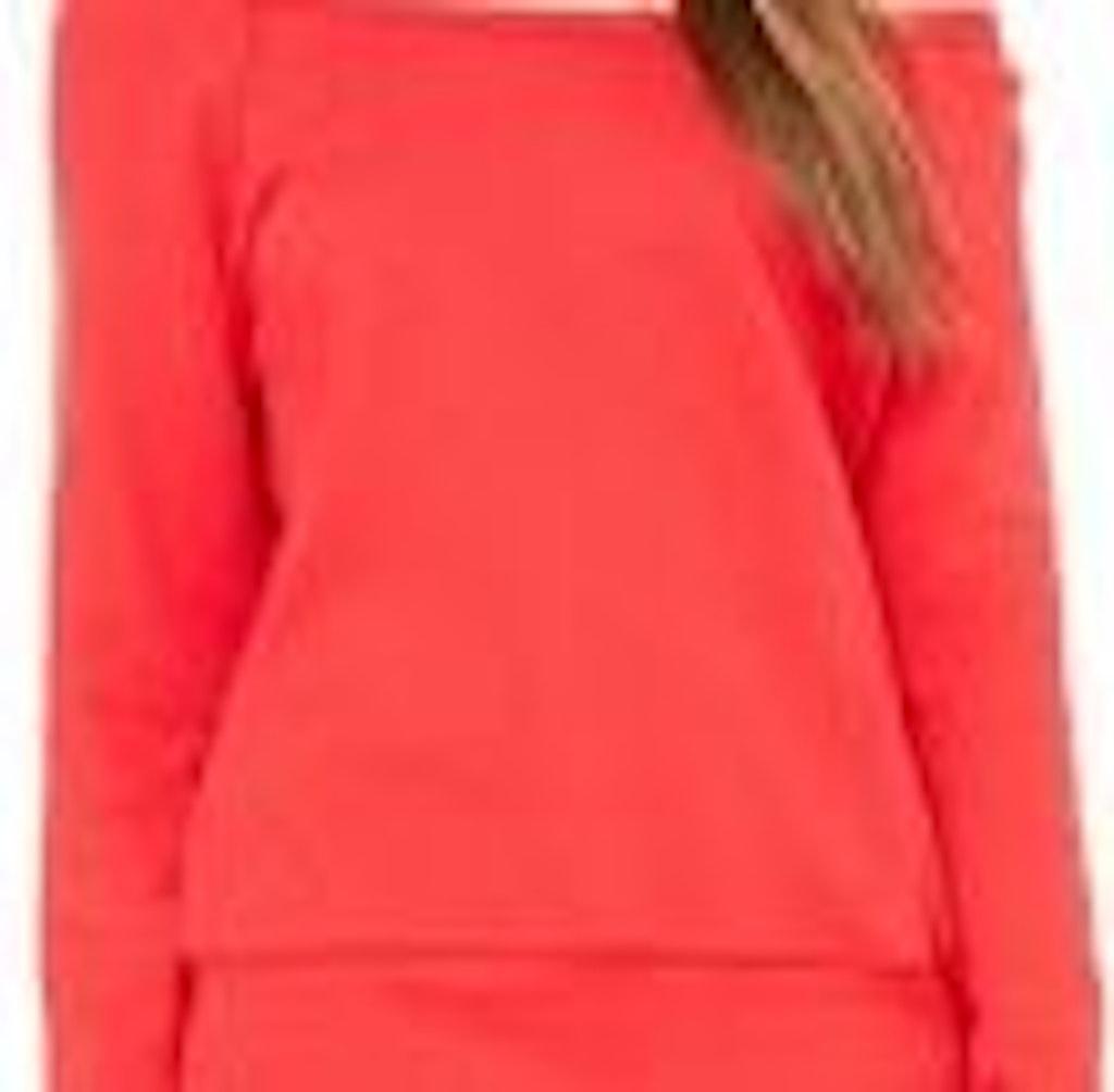 Bella+Canvas 7501 customer review by  Sexy, lightweight shirt