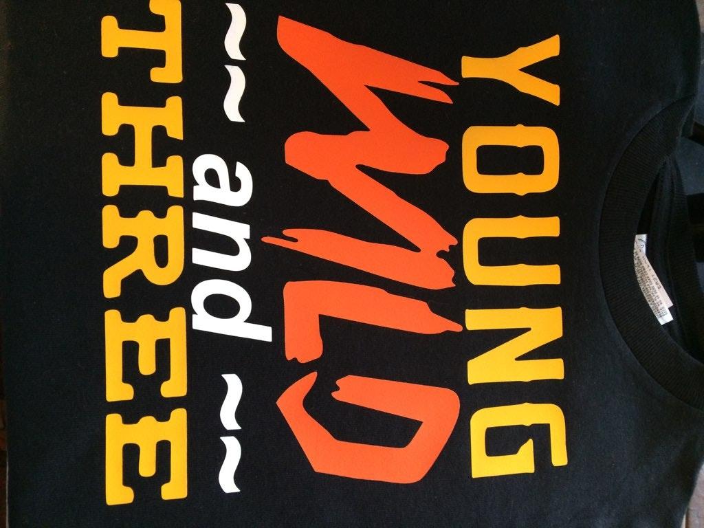 Gildan G510P customer review by Rick Buck Great shirts