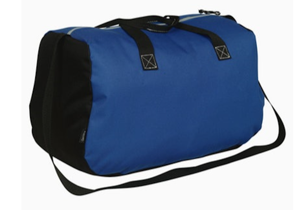 Gemline GL7001 customer review by Emily R Wright great lightweight bag