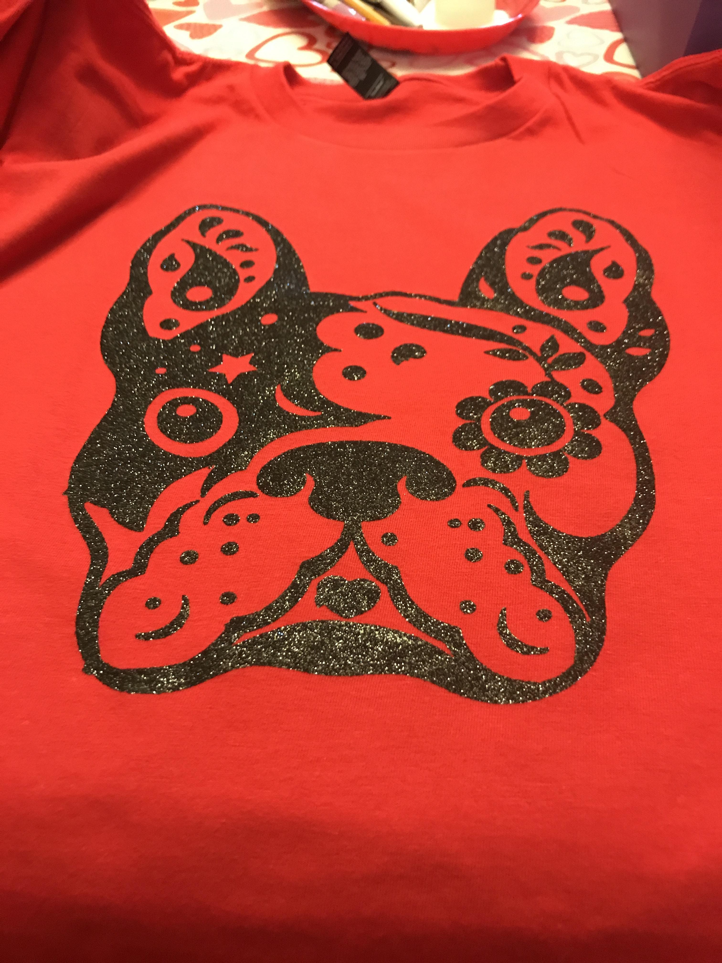 Rabbit Skins 3321 customer review by Karen Campanelli Really nice toddler tee