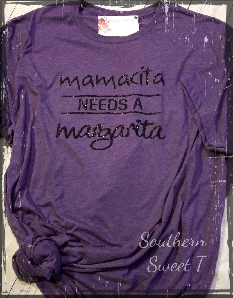 Bella+Canvas 3413C customer review by Tanesha Keeler Great shirt