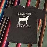 Ca9e6b5836210d46d860ddd7ad8e7ae9.jpeg?ixlib=rb 0.3