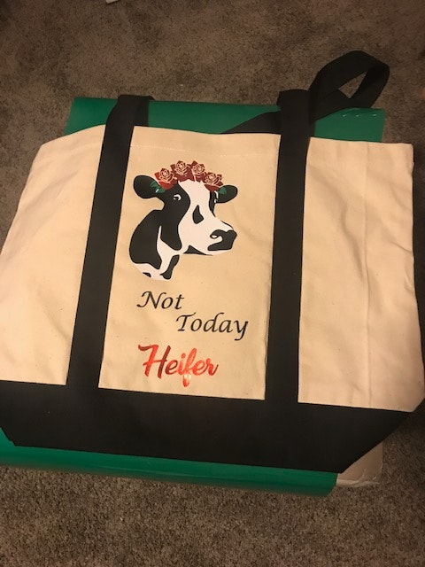BAGedge BE004 customer review by  Sturdy bags