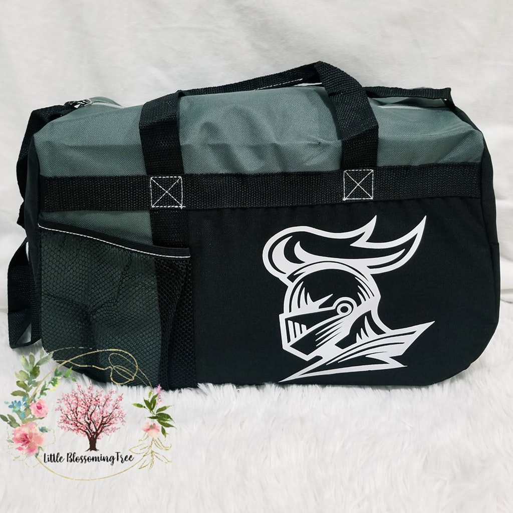 Gemline GL7001 customer review by Evelyn Raygoza Great bag
